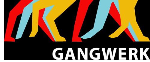 Gangwerk Hundeschule im Hamburger Westen, Dummytraining, Grunderziehung, Verhaltensberatung, Sibylle Günner